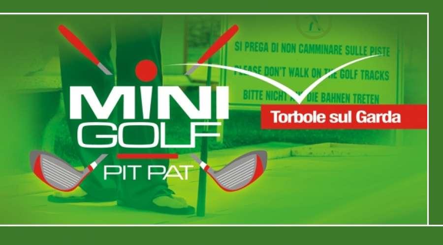 Sport and free time in Lake Garda
