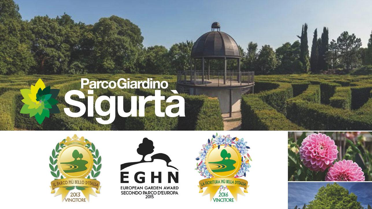Parchi naturali del lago di garda - Parco giardino sigurta valeggio sul mincio vr ...