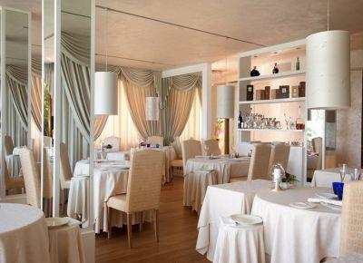 I migliori ristoranti sul Lago di Garda