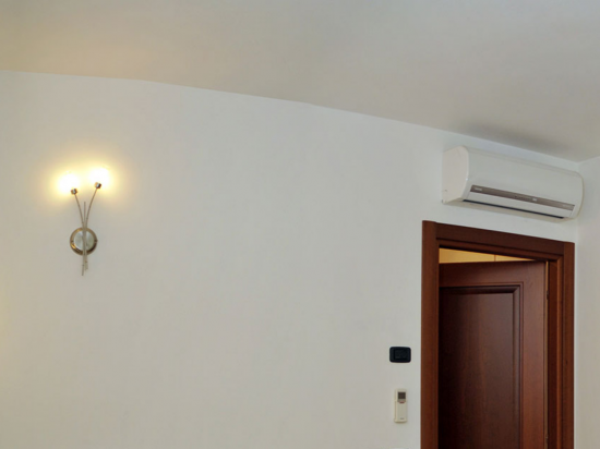 Residence Maria - affitto stagionale