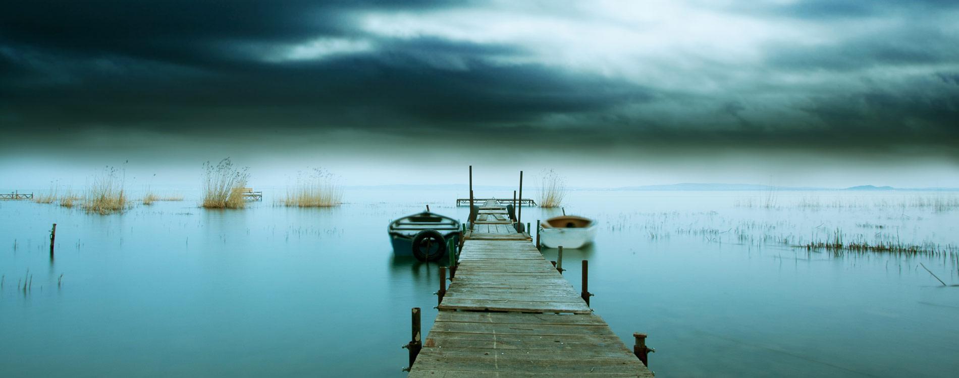 Informazioni generali sul lago di garda - Campeggi con piscina lago di garda ...
