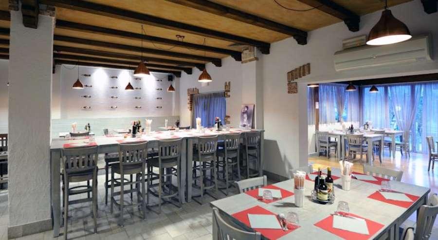 Hotel La Cantinota Gardasee