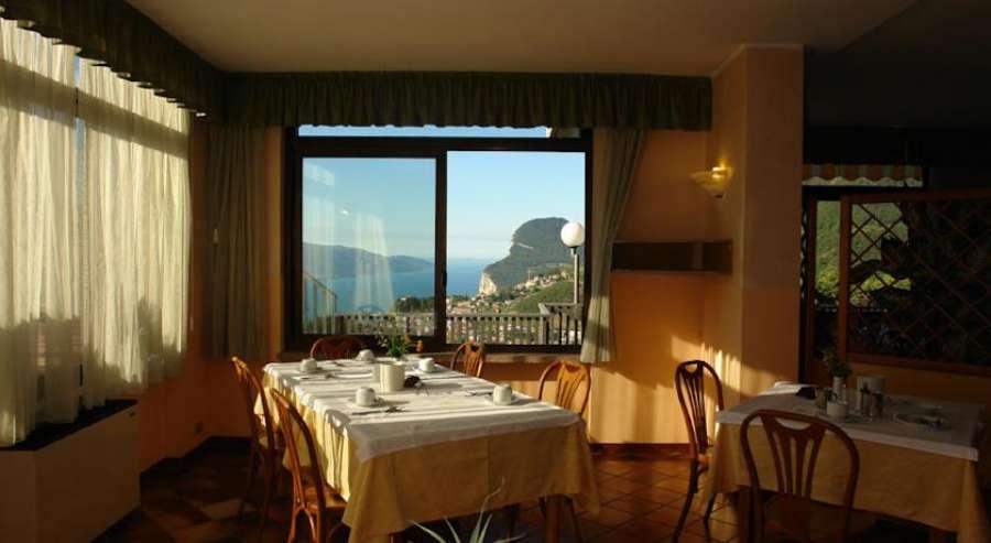 Park Hotel Faver Gardasee