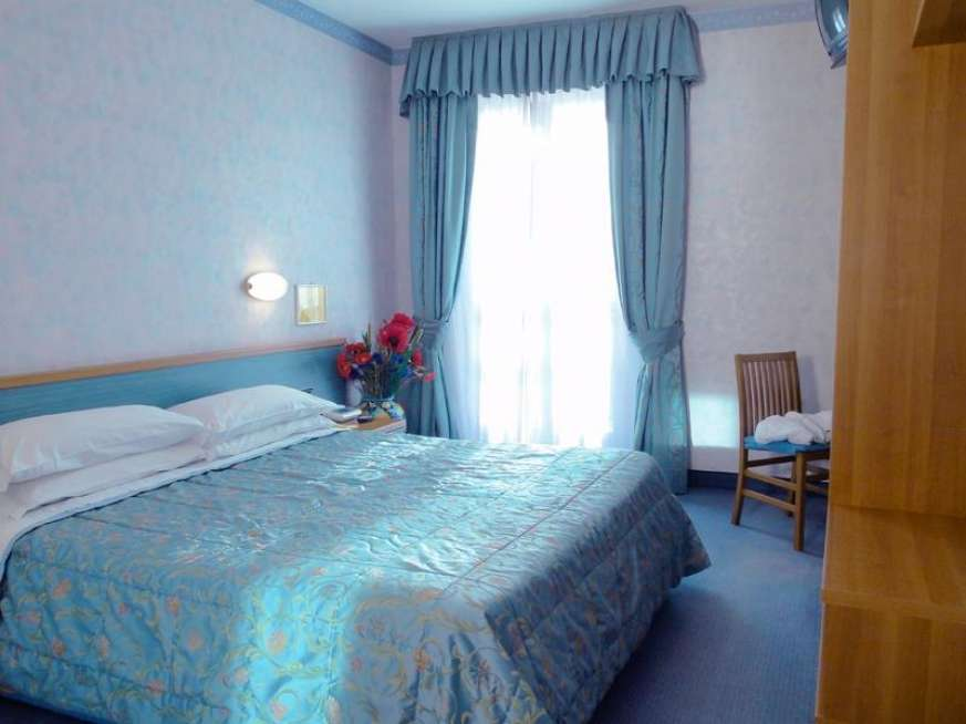 Hotel Garn U00ec Sole - Limone