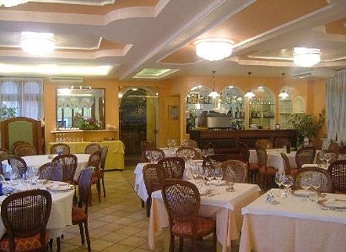 Hotel bel soggiorno beauty spa toscolano lago di garda for Soggiorno e spa