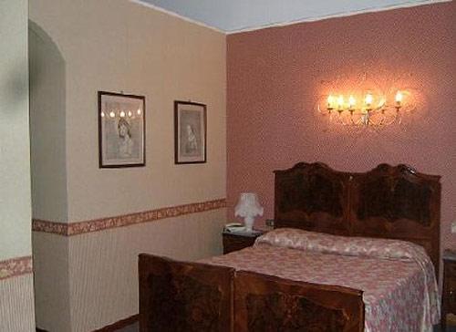 Hotel bel soggiorno beauty spa toscolano lago di garda for Hotel bel soggiorno