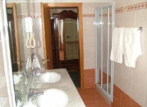 Hotel Bel Soggiorno Beauty & Spa - Toscolano - Gardasee