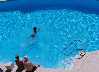 Hotel Excelsior Le Terrazze - Garda - Lake Garda