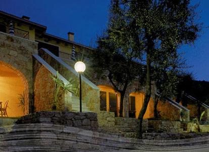 Hotel Vicino Stazione Peschiera Del Garda
