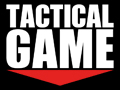 Tactical Game
