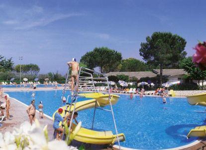 Campeggi a garda lago di garda - Campeggi con piscina lago di garda ...