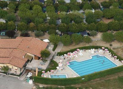 Campeggi a desenzano lago di garda - Campeggi con piscina lago di garda ...