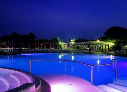 Campeggi a sirmione lago di garda - Campeggi con piscina lago di garda ...