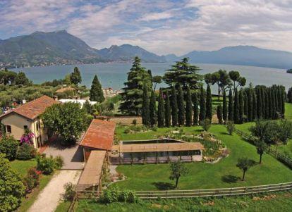 agriturismo al lago di garda - Soggiorno Lago Di Garda 2