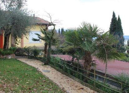 Apartment Garda Lake View Salò - Salò - Gardasee