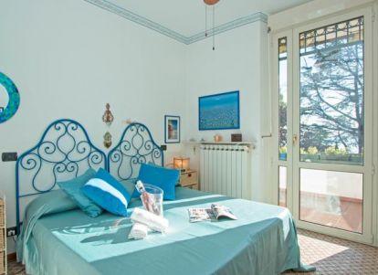 Hotel Villa Claudia Gardasee