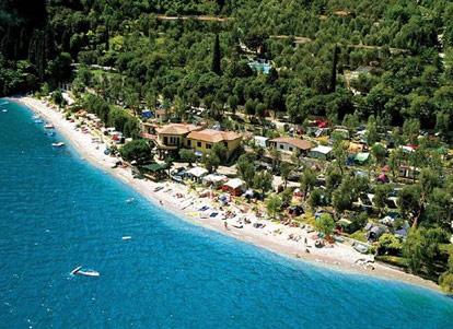 Campeggi tremosine campeggi a tremosine sul lago di garda - Campeggi con piscina lago di garda ...