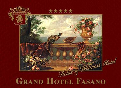 Hotel con centro benessere al Lago di Garda
