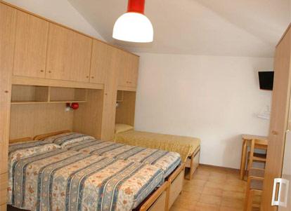 Gardasee Hotel Garni