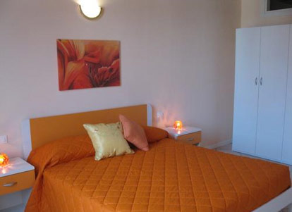 The Flowers Apartments - Desenzano - Lake Garda